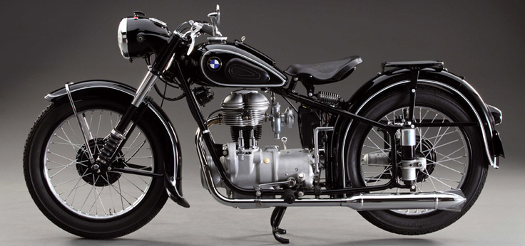 1950 bmw r25 247cc. Black Bedroom Furniture Sets. Home Design Ideas